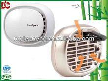 Car Air Refresher car air refresher For Car With Removing Odor