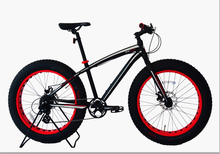 hot new products for 2015 26 inch fat bike cheap fixed gear bike