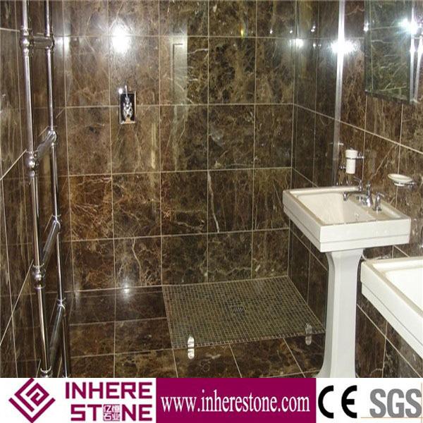 marron-emperador-marble-tiles-dark-emperador-cc-60x30x2-p285179-1b.jpg