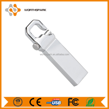 New products 2016 innovative product fashionable generic usb flash disk