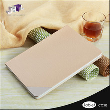 Hot Selling Explosion Proof Case for iPad