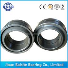factory supply high quality plain bearing ball bearing GE40ES GE40ES-2RS