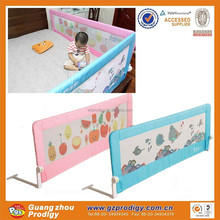 plastic toddler bed for baby