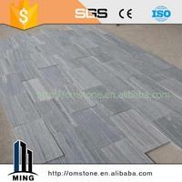 grey granite wood vein granite, floor tiles, wall tiles, 60x60cm, big slab
