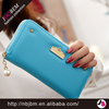 Wholesale In China famous brand lady wallets