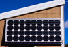 2015 The latest solar panel 1w to 330w solar panel price in China