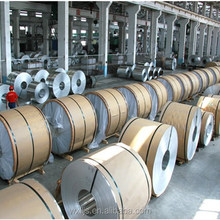 5052 aluminum coil for building and shell of computer