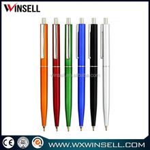 New arrival massage ball pen