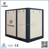 Vanes Industrial Metal Detectors 5bar air compressor