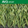 Well received topstandard football artificial turf prices hotsale