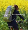 35L Best folding travel hiking bag