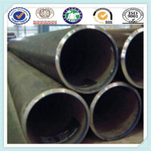 API 5L/A106/A53 astm a 106 carbon steel seamless pipe