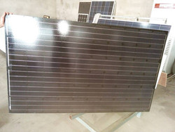 250w polycrystalline factory directly sell 250 watt photovoltaic solar panel solar panel manufacturer in china