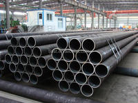 carbon steel pipe standard length,price per ton,price per meter/Lowest Price/Top quality