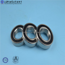 bearing for electric bicycle/engine bearing made in china