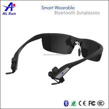orange lens sunglasses,polarized sunglasses for night driving,yellow lens sunglasses