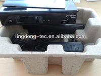 original vivobox s926 hd iks receiver stable than az america s930a,azmerica f90 hd