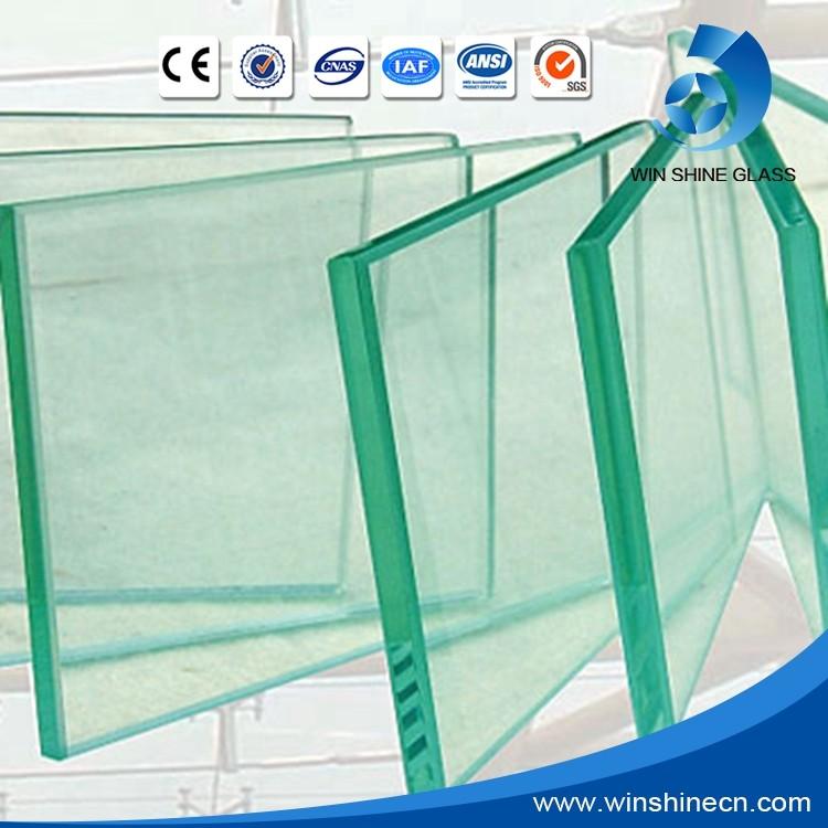 Чем чистить матовое стекло, чтобы удалить сложные