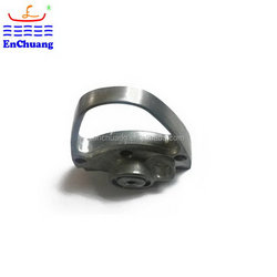 High quality latest special cast alloy die casting shell