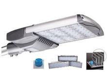 2014 DLC led high bay light led street light led gas station canopy led parking lot light manufacture