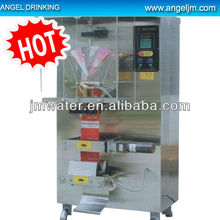 Automatic sachet water filling packing machine/liquid pouch packing machine