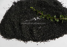 Bottom price new coming adsorbing activated carbon mesh