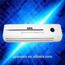 Home ac air conditioner 18000btu-36000btu air conditioning unit sale for Africa market