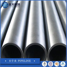 ASTM A53 Gr.B / ASTM A106 Gr.B / API 5L Gr.B Seamless Pipe