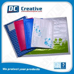Poly Bubble Envelope Printing/Shipping Envelopes Padded