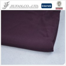 Jiufan Textile Popular Sold P/D Rayon Fabric Good Design 100% Viscose Crepe Supplier