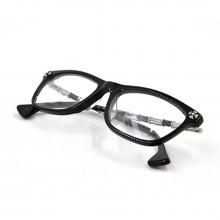 2015 colorful eyeglasses acetate eyewear