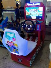 Sonic Mini kids game