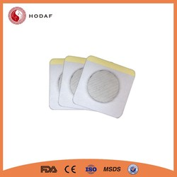 New Packing Loose Weight Slimming Patch