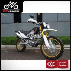 off-road motorcycle 200cc desuman