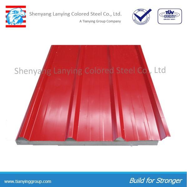 Plywood Foam Sandwich Construction : Good quality core foam sandwich panel plywood buy