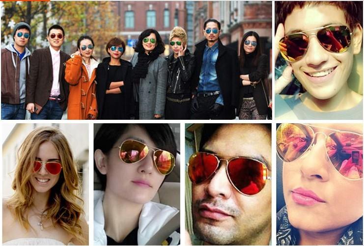 beautiful sunglasses.jpg