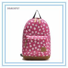 polyester slazenger backpack bag, hipster school backpack bag, school backpack for girl