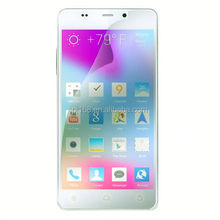 Factory supply high clear screen protector for ZTE Grand X Max Z787 protective film