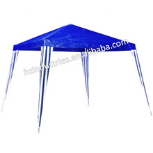 Cheap price thatched roofs for gazebo with high quality