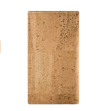 cork bifold wallet (4).jpg