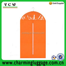 clothes travel storage bag garment bag