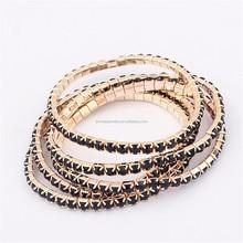 Murano Bracelet,Chain Link Bracelet,Mp3 Bracelet