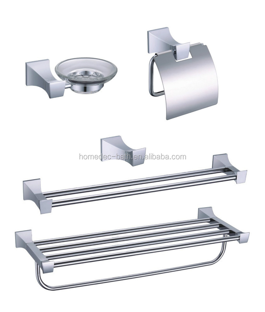 Original  Overstockcom Shopping  Great Deals On GlideRite Bathroom Hardware