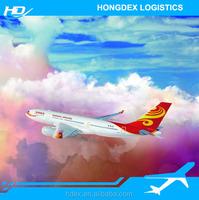 Reliable express shipping agent in guangzhou china