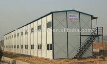 quick installation mobile construction site container house,labor camping
