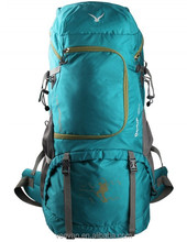 Mountaineering Backpack Camping Tactical Outdoor Camping Backpack
