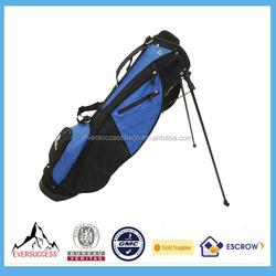 Wholesale Golf Bag Customized OEM Cheap Golf Cart Bag Manufacturer