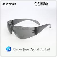anti-scratch goggle, rimless safety sunglass, anti-fog safety eyewear