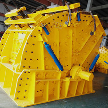 construction site equipment for sale manufacturer for quarry mining
