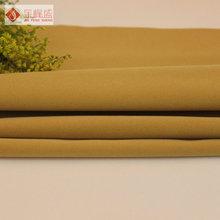 Factory Directly Sell ~ 100% Nylon Velvet for Jewelry Box / Flock Velvet Fabric